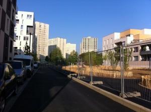 renovation urbaine alfortville