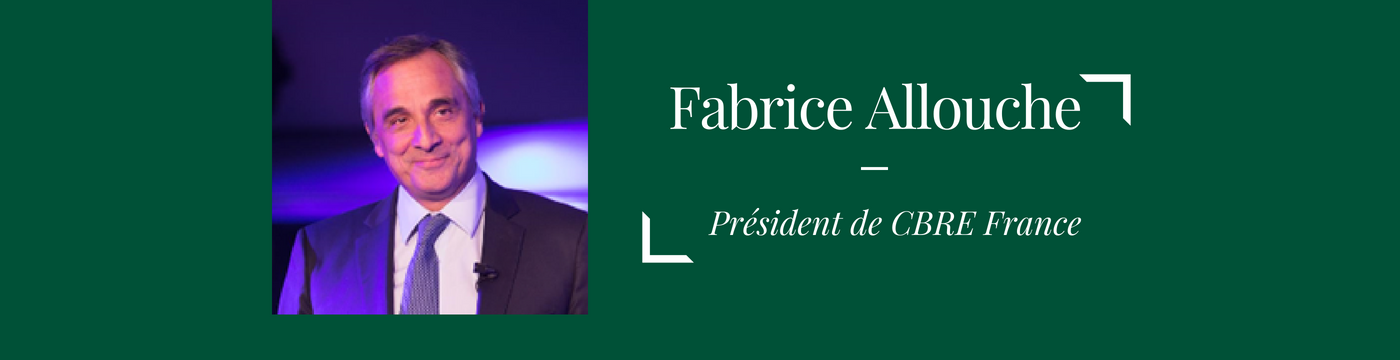 CBRE France: strength built on expert consulting, territorial coverage and an international network in retail real estate