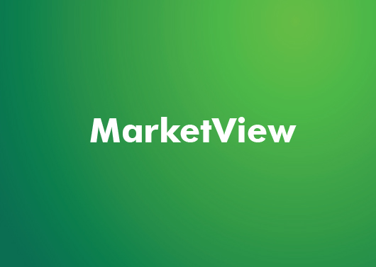 MarketView Business premise